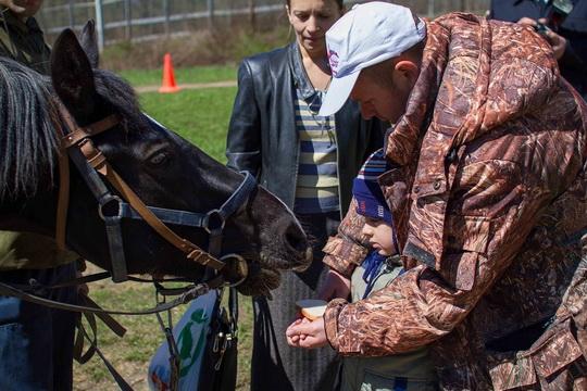 знакомства для инвалидов во владимирской области